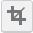 Crop WordPress