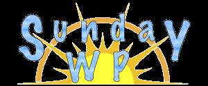 cropped-SundayWP-Logo